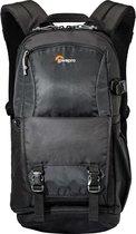 Lowepro Fastpack BP 150 AW II Fotorugzak