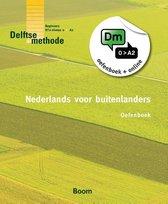 Nederlands voor buitenlanders / deel Oefenboek