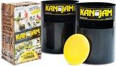 KanJam Game Set