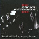 Shakespearian Festival