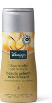 Kneipp Beauty Geheim Douchegel - 200 ml