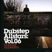 Dubstep Allstars Vol 6