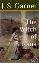 The Witch of Stroma