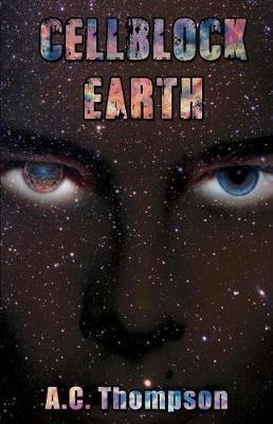 Cellblock Earth