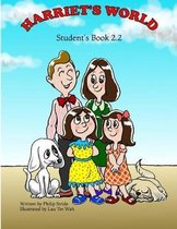 Student's Book 2.2