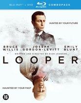 Looper (Blu-ray)