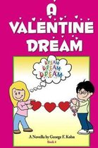 A Valentine Dream