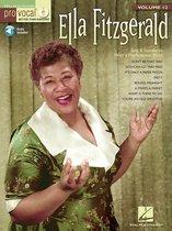 Ella Fitzgerald (Songbook)