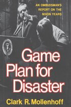 Game Plan for Disaster