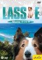 Lassie 19-24