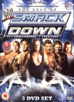 The Best Of Smackdown - 10Th