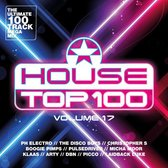 House Top 100 Vol. 17