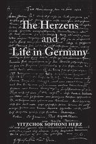 The Herzens and Life in Germany