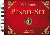 Pendel-Set