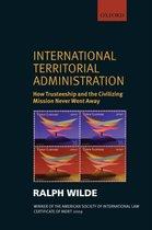 International Territorial Administration