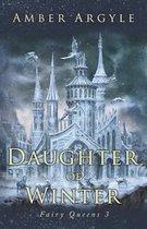 Daughter of Winter