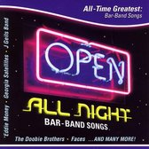Open All Night:All Time G