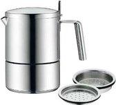 WMF Kult - Espressomaker (Percolator) - 6-kops