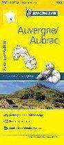 Auvergne/Aubrac