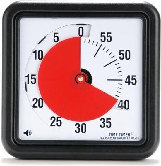 Time Timer - Medium