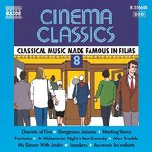 Cinema Classics 8