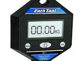Park Tool DS-1 digitale weegschaal