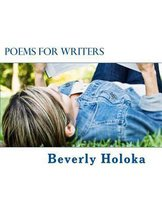 Poems for Writers