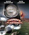 Thunder And Lightning (Blu-ray)