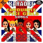 Spice Girls Karaoke