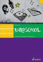 Rap@School