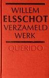 Verzameld werk - Willem Elsschot