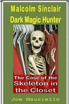 The Case of the Skeleton in the Closet