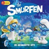 De Gesmurfte Hits (Vlaamse versie)