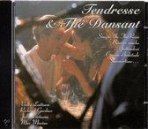 Tendresse & The Dansant
