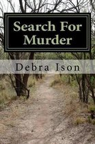 Search for Murder