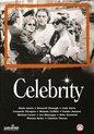 Celebrity Of