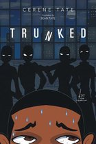 Trunked
