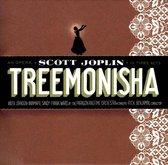 Scott Joplin: Treemonisha. An Opera In Three Acts