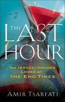 The Last Hour