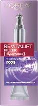 L'Oréal Paris Revitalift Filler Oogcrème - 15 ml