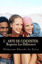 L Arte De Coexister