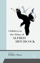 Children in the Films of Alfred Hitchcock
