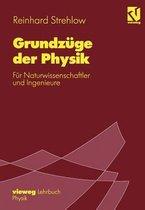 Grundzuge Der Physik