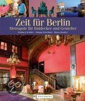 Zeit für Berlin