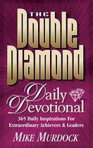 The Double Diamond Daily Devotional
