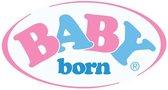 BABY born Speelgoed voor 7-8 jaar