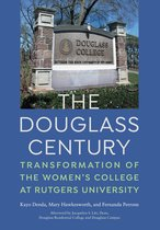 The Douglass Century