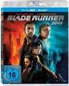 Blade Runner 2049 (3D & 2D Blu-ray)