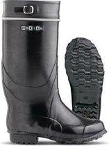Nokian Footwear - Rubberlaarzen -Kontio classic- (Originals) zwart, maat 35 [220-01-35]