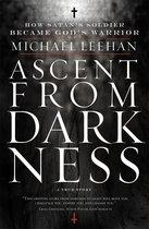 Boek cover Ascent from Darkness van Michael Leehan